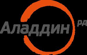 aladdinrd_logo